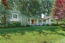 Photo of 9 Chester Drive, Rye, NY 10580 (MLS # 4840473)