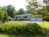 Photo of 7 Fancher Drive, Liberty, NY 12754 (MLS # 4840482)