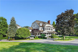 Photo of 21 Westfield Road, Bedford Hills, NY 10507 (MLS # 4840503)