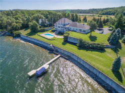 Photo of 14447 County Route 123 Route, Henderson, NY 13651 (MLS # 4840587)