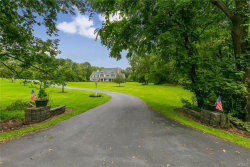 Photo of 57 Newport Bridge Road, Warwick, NY 10990 (MLS # 4840606)