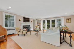 Photo of 8 Ludlow Drive, Chappaqua, NY 10514 (MLS # 4840644)