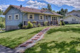 Photo of 4 Knapp Terrace, Goshen, NY 10924 (MLS # 4840655)