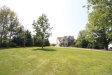 Photo of 49 Hillcrest Court, Wappingers Falls, NY 12590 (MLS # 4840699)