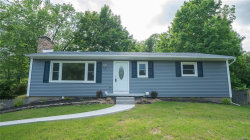Photo of 963 State Route 32, Wallkill, NY 12589 (MLS # 4840703)