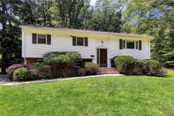 Photo of 36 Echo Ridge Road, Airmont, NY 10952 (MLS # 4840718)