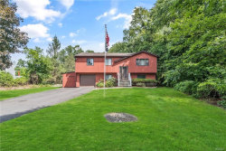 Photo of 82 Mountain View Drive, Holmes, NY 12531 (MLS # 4840721)