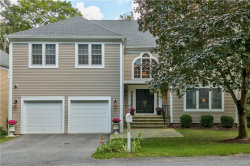 Photo of 32 Overbrook Drive, Millwood, NY 10546-1033 (MLS # 4840783)