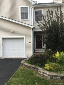 Photo of 80 Pewter Circle, Chester, NY 10918 (MLS # 4840787)