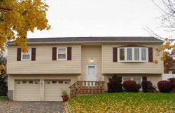 Photo of 22 Kensington Way, Harriman, NY 10926 (MLS # 4840806)
