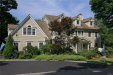 Photo of 113 Cox Avenue, Armonk, NY 10504 (MLS # 4840837)