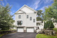 Photo of 20 North Mortimer Avenue, Elmsford, NY 10523 (MLS # 4840846)