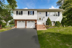 Photo of 12 Hickory Lane, Garnerville, NY 10923 (MLS # 4840859)