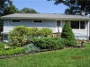 Photo of 81 East Shore Road, Greenwood Lake, NY 10925 (MLS # 4840882)