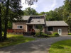 Photo of 1969 Greenville Turnpike, Port Jervis, NY 12771 (MLS # 4840893)