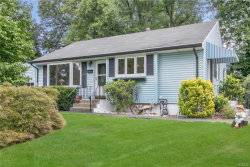 Photo of 3 Barnes Drive, Garnerville, NY 10923 (MLS # 4840925)