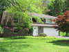 Photo of 6 Bay View Terrace, Cornwall On Hudson, NY 12520 (MLS # 4840941)