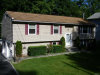 Photo of 574 Westbrook Drive, Cortlandt Manor, NY 10567 (MLS # 4840981)