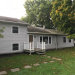 Photo of 780 Pulaski Highway, Goshen, NY 10924 (MLS # 4841016)