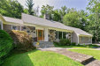 Photo of 507 Croton Lake Road, Bedford Corners, NY 10549 (MLS # 4841034)