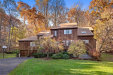Photo of 5 Amalfi Drive, Cortlandt Manor, NY 10567 (MLS # 4841043)