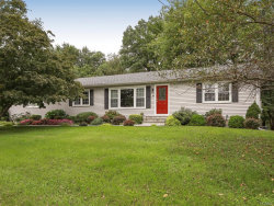 Photo of 64 Hill Road, Goshen, NY 10924 (MLS # 4841056)