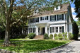 Photo of 15 Sussex Avenue, Bronxville, NY 10708 (MLS # 4841090)