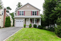 Photo of 16 North High Street, Elmsford, NY 10523 (MLS # 4841106)