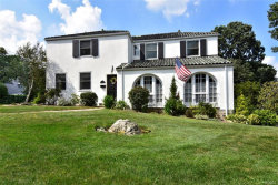 Photo of 2 Bon Mar Road, Pelham, NY 10803 (MLS # 4841168)