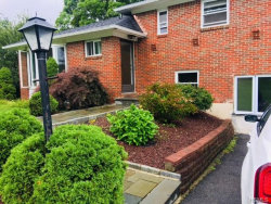 Photo of 3461 Russell Place, Yorktown Heights, NY 10598 (MLS # 4841179)