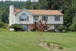 Photo of 252 Upper Road, Middletown, NY 10940 (MLS # 4841182)