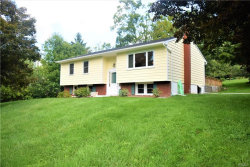 Photo of 43 Cascade Road, Warwick, NY 10990 (MLS # 4841285)