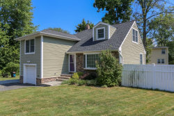 Photo of 121 Lake Road, Valley Cottage, NY 10989 (MLS # 4841300)