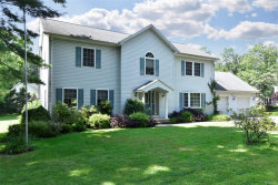 Photo of 21 Old Sprain Road, Ardsley, NY 10502 (MLS # 4841331)