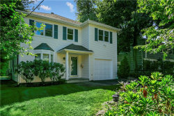 Photo of 150 White Road, Scarsdale, NY 10583 (MLS # 4841340)