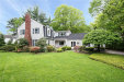 Photo of 12 Crosshill Road, Hartsdale, NY 10530 (MLS # 4841407)