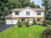 Photo of 156 Rolling Hills Road, Thornwood, NY 10594 (MLS # 4841429)