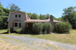 Photo of 594 Upper Mountain Road, Pine Bush, NY 12566 (MLS # 4841474)