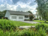 Photo of 12 Distillery Road, Warwick, NY 10990 (MLS # 4841483)