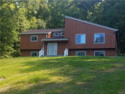 Photo of 55 Boswell Road, Putnam Valley, NY 10579 (MLS # 4841492)