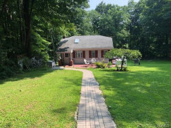 Photo of 234 Route 118, Yorktown Heights, NY 10598 (MLS # 4841546)