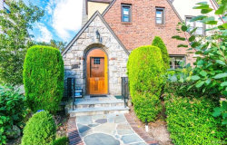 Photo of 871 James Street, Pelham, NY 10803 (MLS # 4841593)