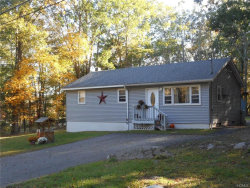 Photo of 159 Peenpack Trail, Huguenot, NY 12746 (MLS # 4841641)