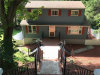 Photo of 48 Euclid Avenue, Ardsley, NY 10502 (MLS # 4841650)