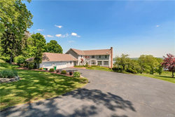 Photo of 578 River Road, Newburgh, NY 12550 (MLS # 4841665)