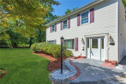 Photo of 2 Brook Lane, Rye Brook, NY 10573 (MLS # 4841681)