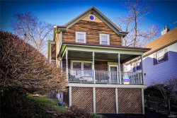 Photo of 141 James Street, Hastings-on-Hudson, NY 10706 (MLS # 4841683)
