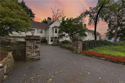Photo of 100 Scarborough Station Road, Briarcliff Manor, NY 10510 (MLS # 4841735)