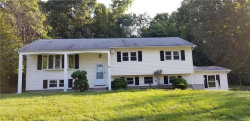 Photo of 30 Continental Drive, New Windsor, NY 12553 (MLS # 4841739)