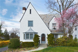 Photo of 17 Ridge Boulevard, Rye Brook, NY 10573 (MLS # 4841751)